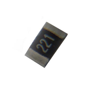ER5 SMD