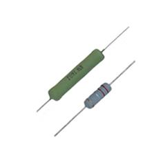 ER6 Wire Wound